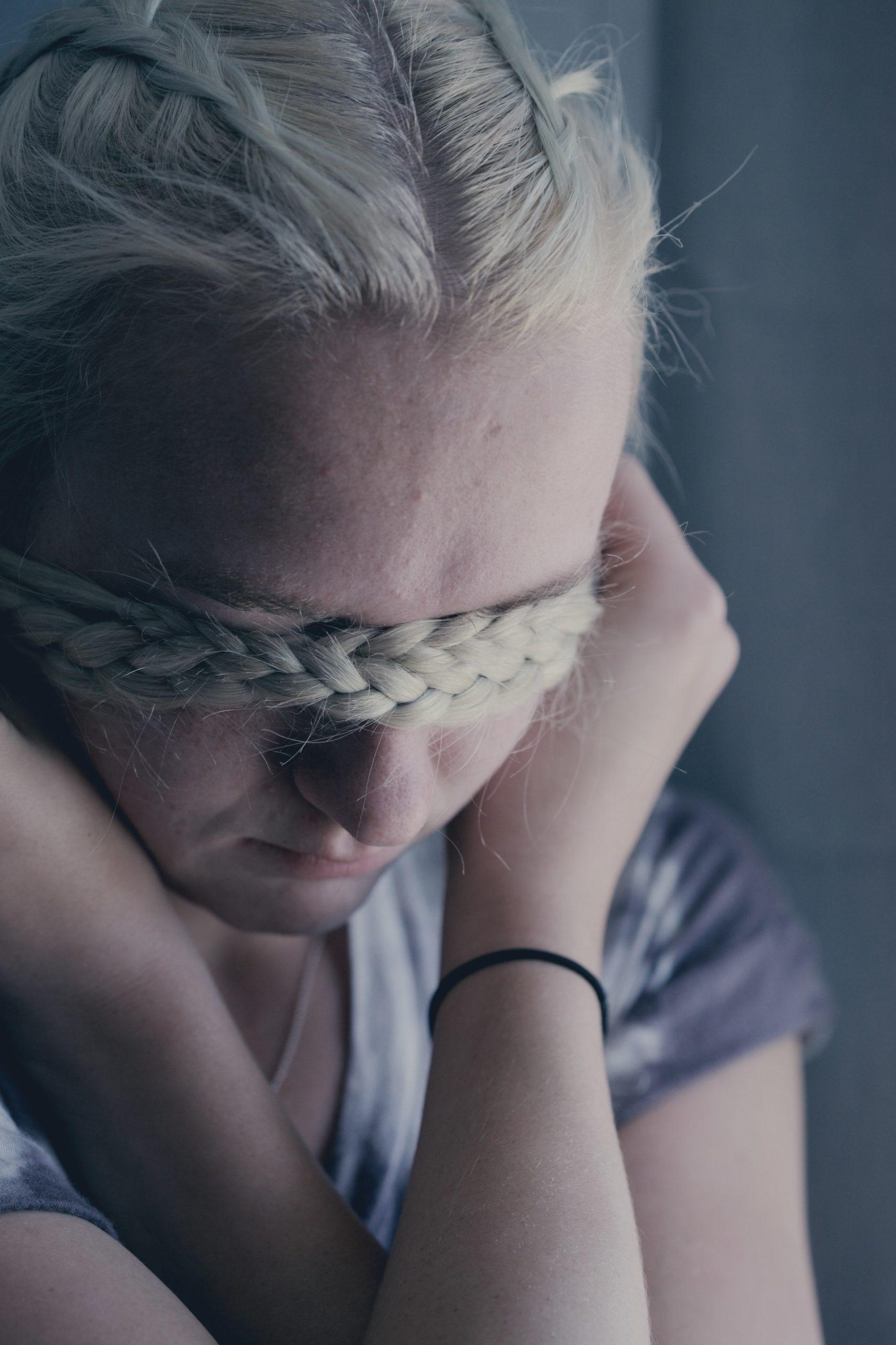 verletzlich, vulnerable